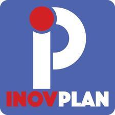 INOVPLAN  logo