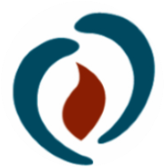 Greater Columbus Right to Life logo