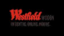 Westfield Woden logo
