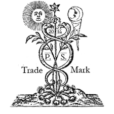 Panacea Sciences logo
