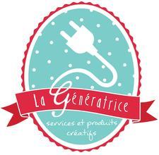 La Génératrice logo