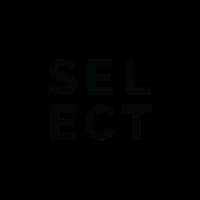 SELECT & RealMusic Present THE MAGICIAN Kingdom ATX |...