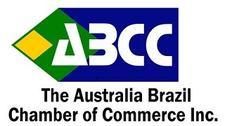 Australia Brazil Chamber of Commerce Inc (ABCC) logo