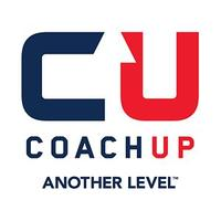 CoachUp Discusses UX and Performance