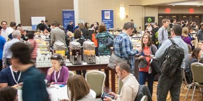 UXPA Boston 14th Annual User Experience Conference