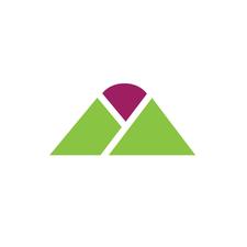 Gruppo Insegnanti Kundalini Yoga della Sardegna centrale logo
