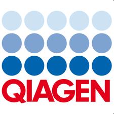 QIAGEN BIOINFORMATICS (Nordic) logo