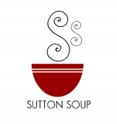 Sutton Soup logo