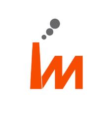iMakr logo