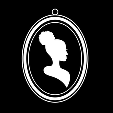 The Black Pearl Project logo