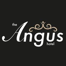 The Angus Hotel logo
