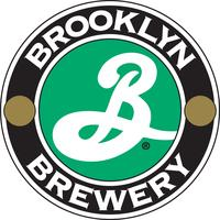 Brooklyn Brewery Dinner with Garrett Oliver