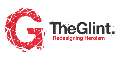 TheGlint Contributing to Heroism Abroad: Empowering...