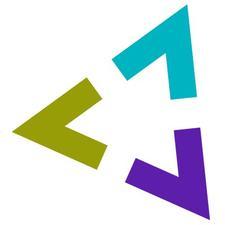 Woonbond logo