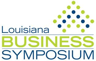 Louisiana Business Symposium