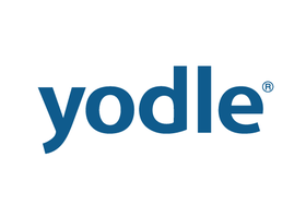 Yodle Charlotte Sales Information Session 10/15/2013