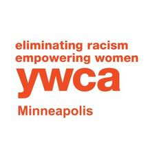 YWCA Minneapolis logo