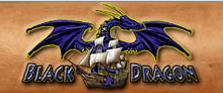 Black Dragon Pirate Cruise (6:30-9:45 p.m. July 4 Fireworks...
