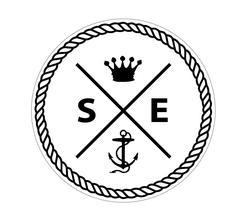 StanceEast logo