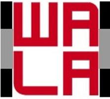 """WALA CES """"Tax Strategies"""" Workshop -..."""