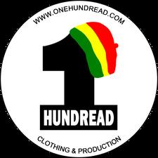 ONEHUNDREAD PRODUCTION logo
