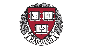 Lessons from Harvard:  Using Gamification to Juice...