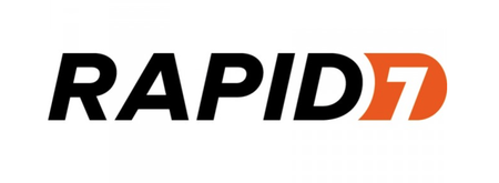 Innovation and Security by Design: Talks by Rapid7