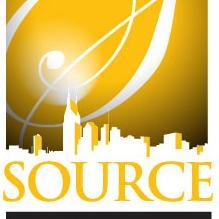 SOURCE Nashville logo