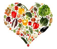 Vegan Vitality Wellness  logo
