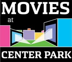Movies at Center Park