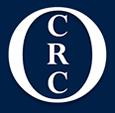 OCRC Logo