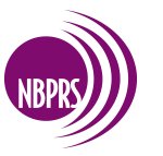 National Black Public Relations Society, Inc. logo