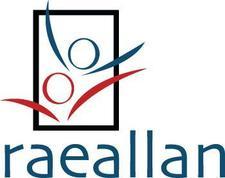 Raeallan logo