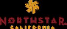 Northstar California logo