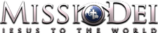Missio Dei logo