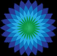 LifeSongYoga Studio logo