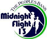 The Peoples Bank Midnight Flight