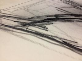 Open Sketch