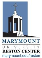 Marymount Graduate Business Advising at the Reston Cent...