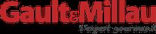 Gault&Millau Australia logo