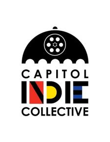 Capitol INDIE Collective logo