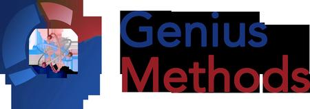 Genius Methods Board Effectiveness Seminar