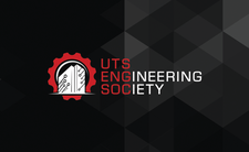 UTS Engineering Society logo