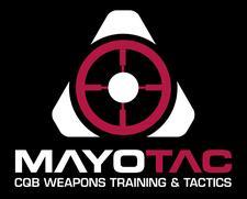 Trigon Tactics logo