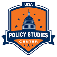 Policy Studies Center - Open House