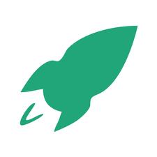 IdeenTriebwerk Graz logo