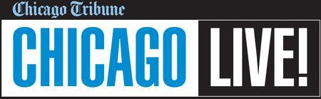 Chicago Live! Season Pass (Spring 2012)