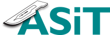 The Association of Surgeons in Training (ASiT) logo