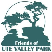 Friends of Ute Valley Park Fundraiser