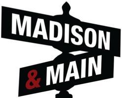 Madison&Main: Austin